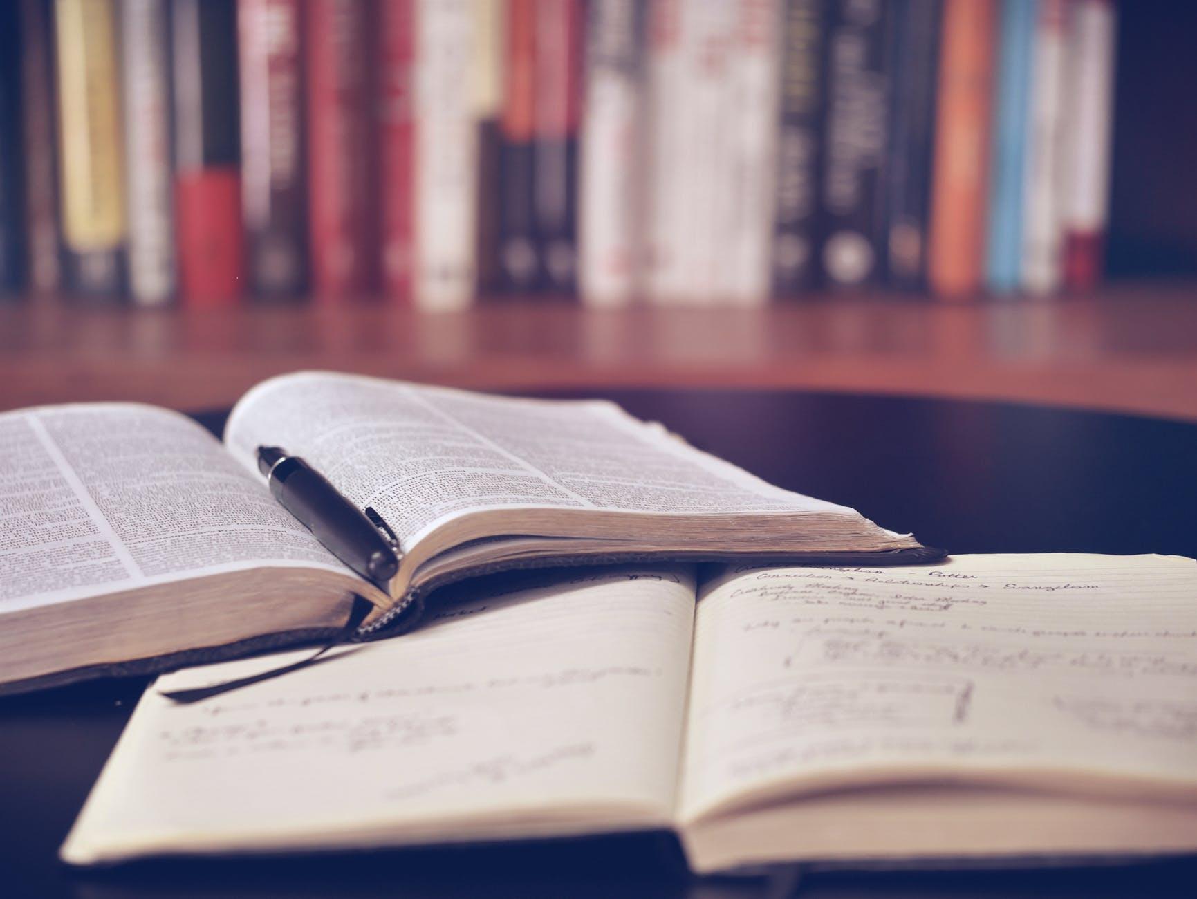 Kitap - Kunduz