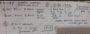Çözüm 11