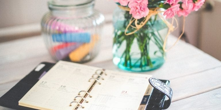 study planner kunduz study plan